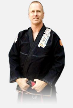 Shihan Steven Schwartz