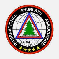 shuri-ryu
