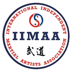 I.I.M.A.A.